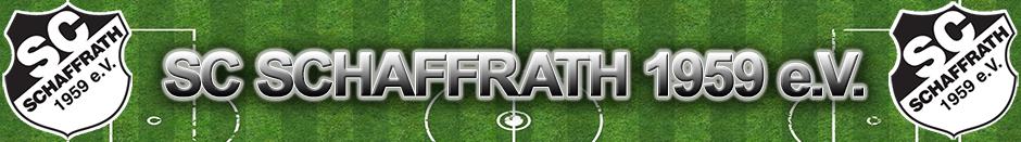 SC Schaffrath