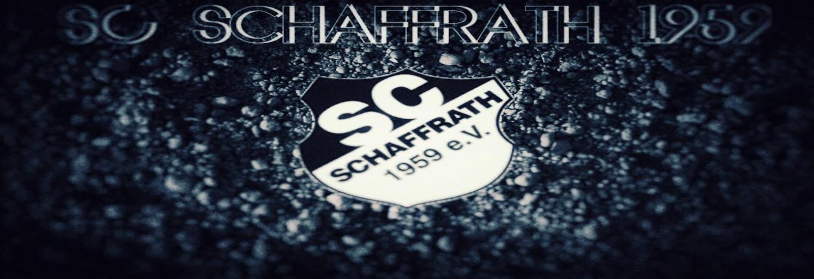 SC Schaffrath 1959 e.V.