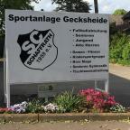 Sportanlage SC Schaffrath